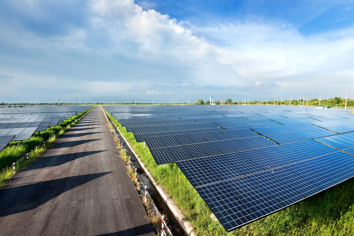 Home Keegan Electric Solar Inc Circuit Panel Nj Main Service Upgrades Repairs Field