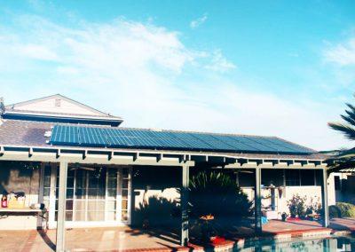solar-installations-1